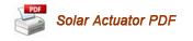 SolarActuatorPDF
