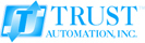 Rocky Mountain MotorReps on Trust Automation