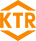Rocky Mountain MotorReps on KTR
